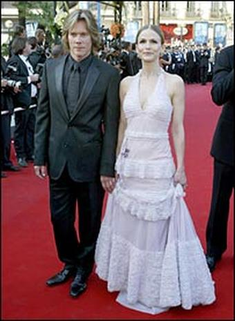 Cannes: May 16, 2004