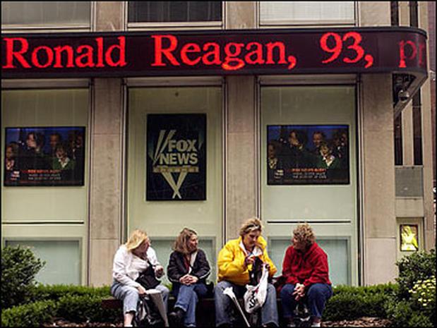 Reagan_dies_reactions