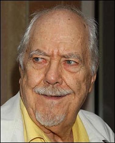 Robert Altman: 1925-2006