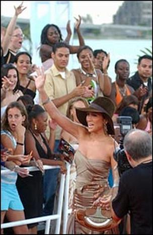 2004 MTV Video Music Awards