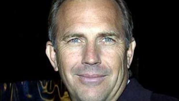 Kevin costner sex act