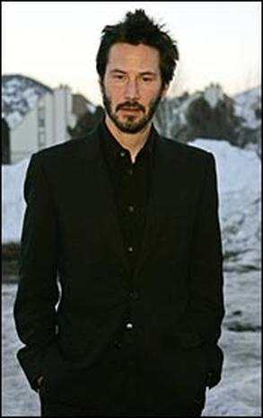 Sundance 2005