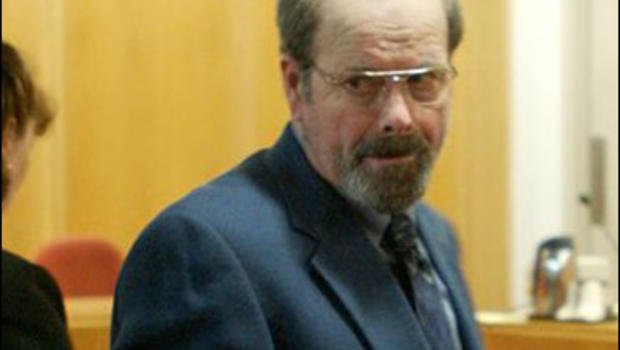 dennis rader Dennis rader, who tied up, tortured, and murdered 10 people in wichita during a 30-year reign of terror, has told of how he had picked an 11th victim to be his 'magnum opus' but was caught.