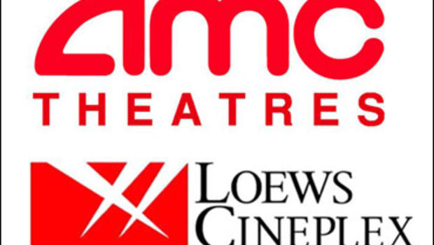 AMC Loews Danbury 16 in Danbury, CT - get movie showtimes and tickets online, movie information and more from Moviefone.