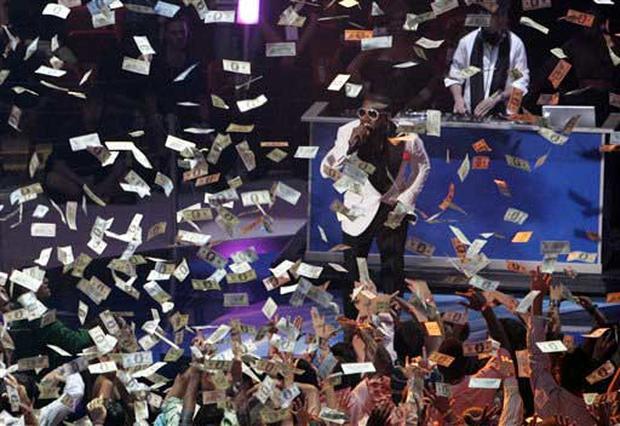 2005 Video Music Awards