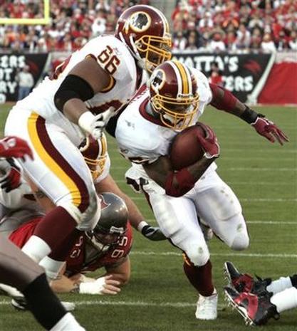 2005 NFL Playoffs