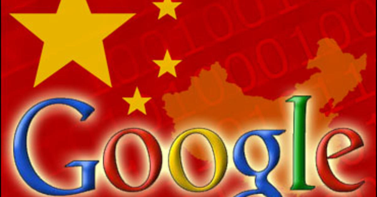 google china Googlecomhk 请收藏我们的网址 翻译 ©2011 - icp证合字b2-20070004号.