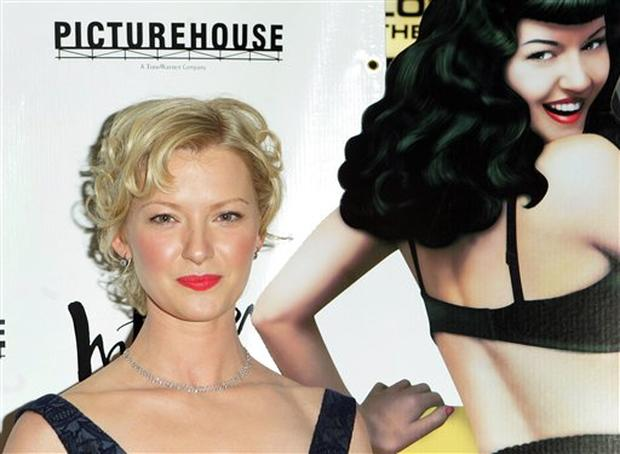 Pin Up Premiere