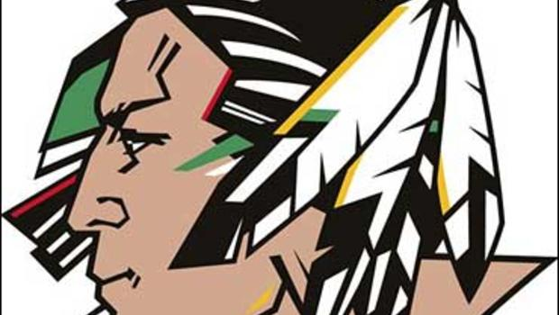 n d education board sues to drop fighting sioux cbs news rh cbsnews com sioux lookout sioux lookout weather