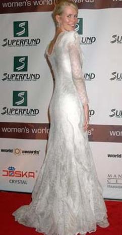 Women's World Awards