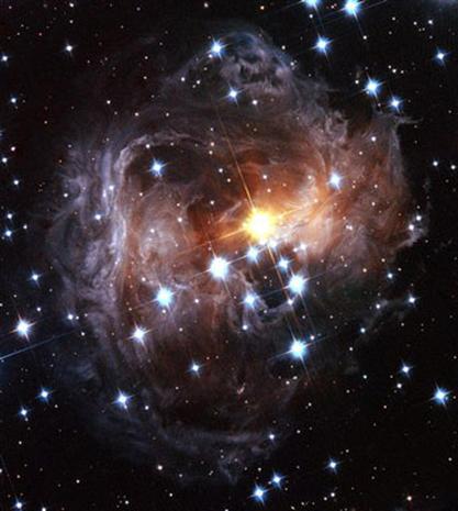 Hubble Shots: 2004-2006