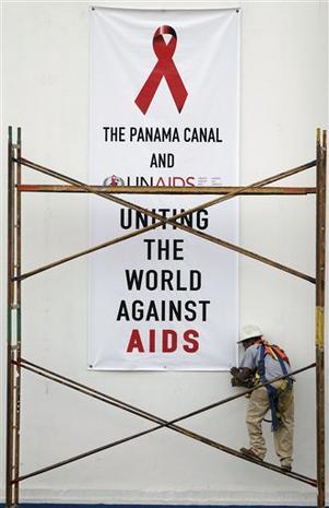 World AIDS Day 2006