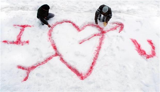 Hearts A Plenty