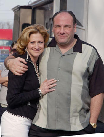 Is There Life After The Sopranos?