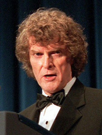 Don Imus: The sun sets on his morning radio show