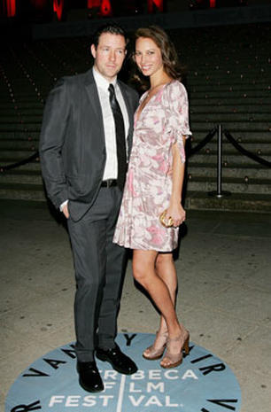 Tribeca & Vanity Fair