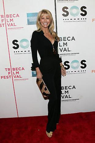 Tribeca Film Fest Opens