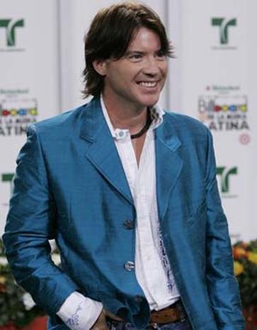 Billboard Awards, Latin Style