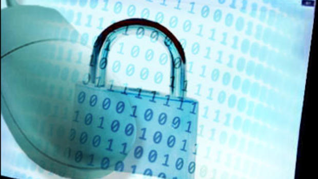Internet security computer stock image2821983x.jpg