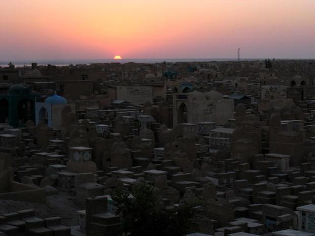 Iraq Photos: June 18-- June 24