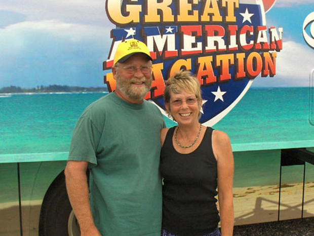 Jack's Journal: N.C.'s Outer Banks