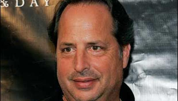 Jon lovitz andy dick beat up