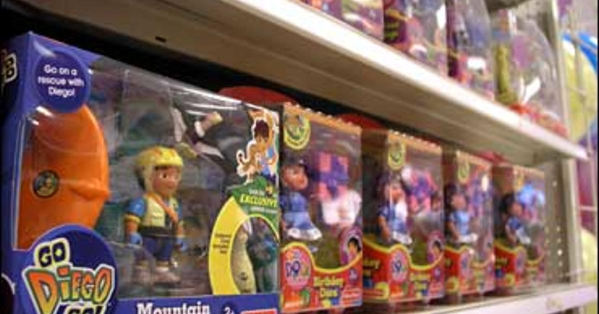 mattel and the toy recalls b This article highlights the product recall crisis mattel had to deal with in the middle of year 2007 mattel, 2007 the year of the product recall and the rebound jan 8, 2010 mattel feared that its toys had toxic lead content higher than the permissible level.