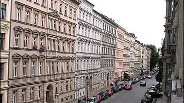 german windows