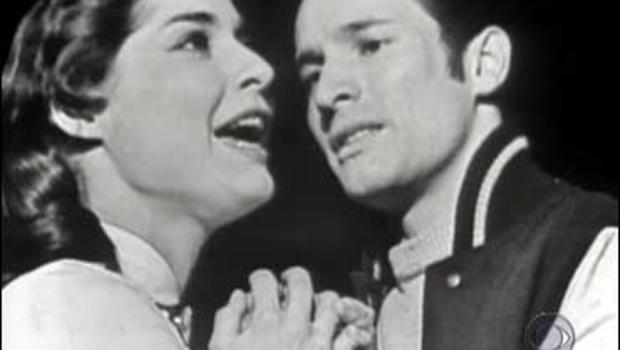 West Side Story Turns 50