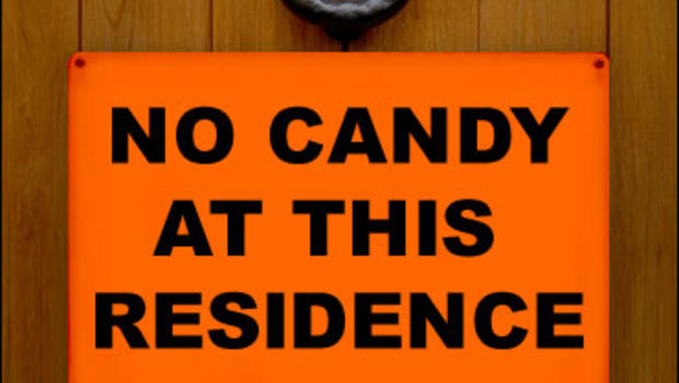 Image result for sex offenders halloween