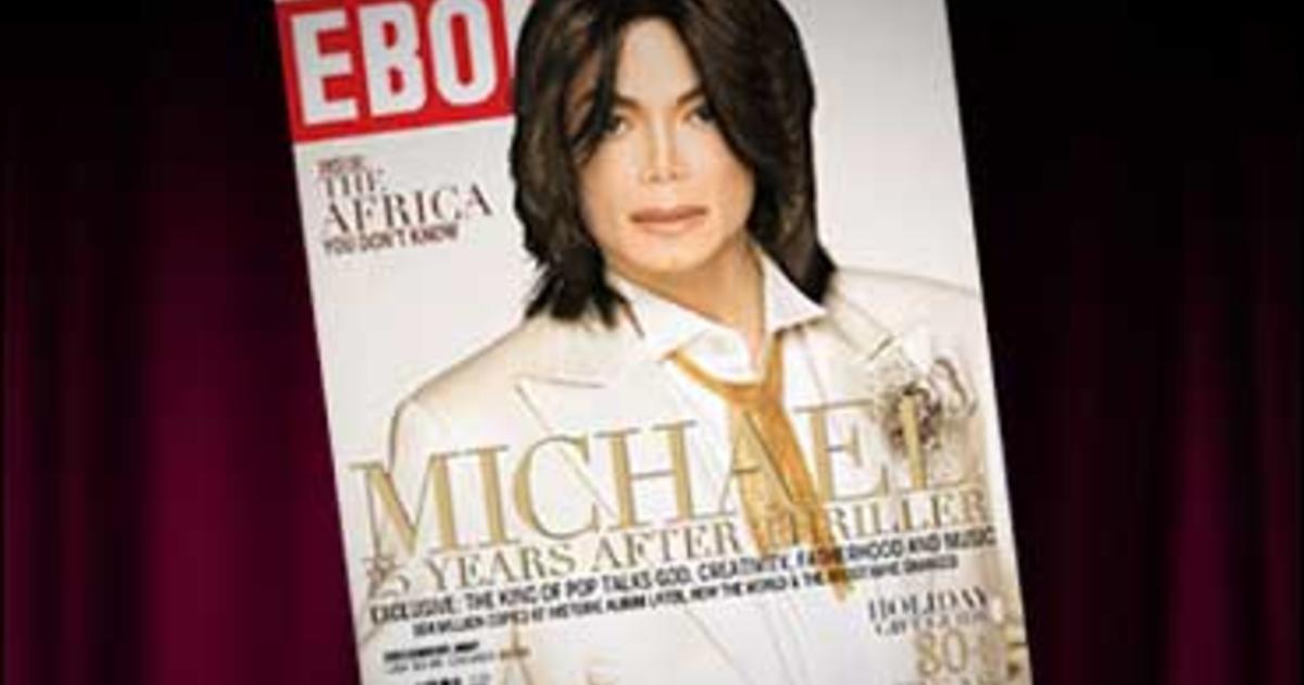 Michael jackson ebony magazine pics — img 12