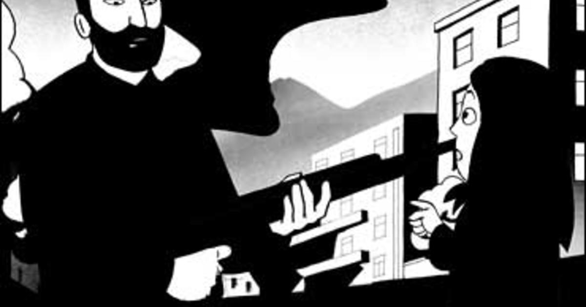 persepolis and the iranian revolution Persepolis is a 2007 french-iranian adult animated biographical film based on marjane satrapi's her passion was to participate in a revolution against the.