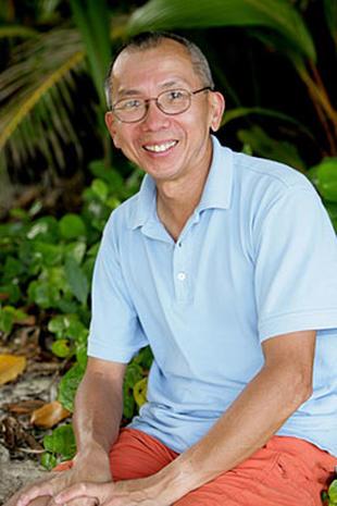 Survivor: Micronesia