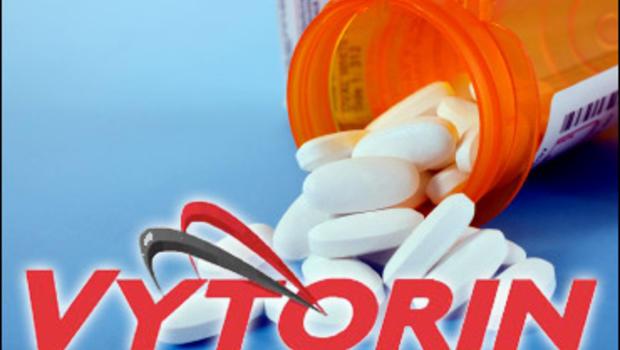 nortriptyline vs lexapro