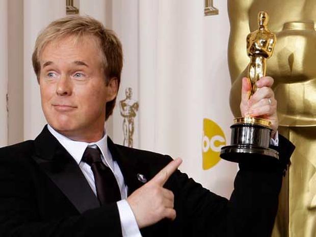 Oscar Winners