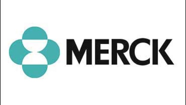 Merck acquisition of medco study and