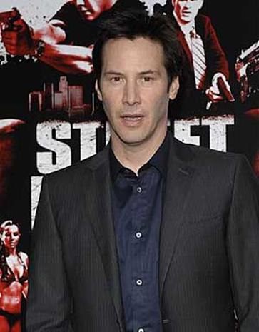 """Street Kings"" Set To Open"