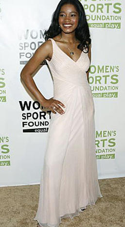 2008 Billie Awards