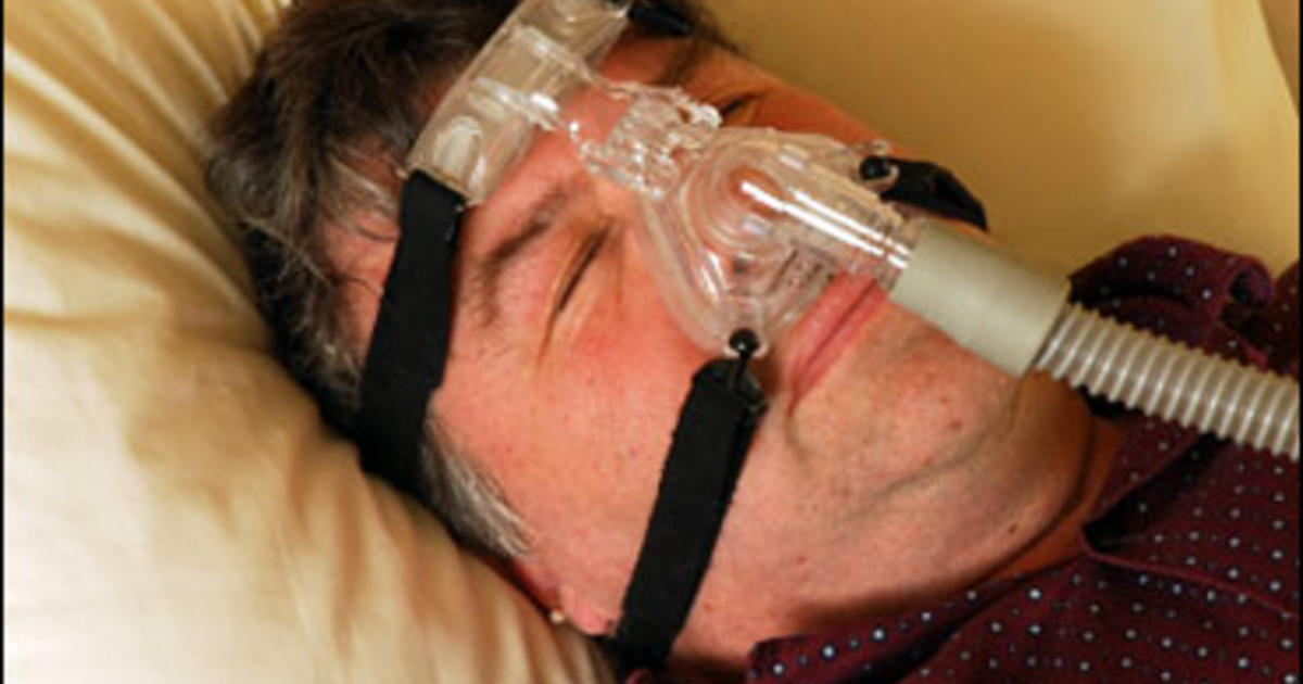 sleep apnea the unsuspected killer Sleep apnea the number one silent killer gorilla dream - the best sleep supplement for rest and recovery.