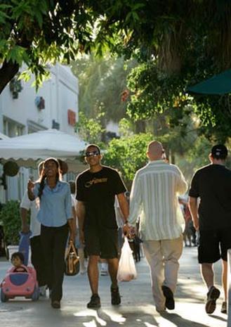 Miami Sights