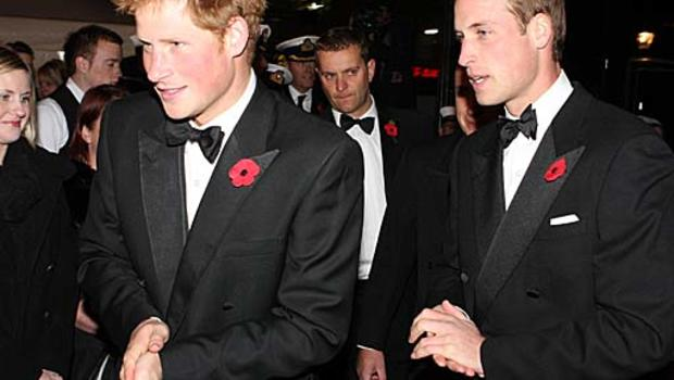https://www cbsnews com/pictures/in-royal-circles-31-10-08/ https