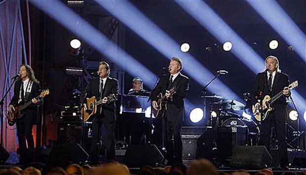 Glenn Frey 1948-2016