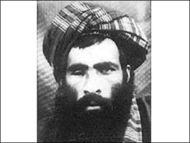 Taliban spokesperso Zabihullah Mujahid refused to comment on Afghan President Hamid Karzai's pledge to guarantee Mullah Omar's security if he agreed to hold talk with the Afghan government.