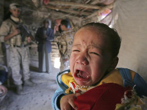Iraq Photos: Nov. 24-Nov.30