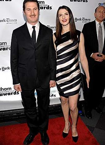 2008 Gotham Film Awards