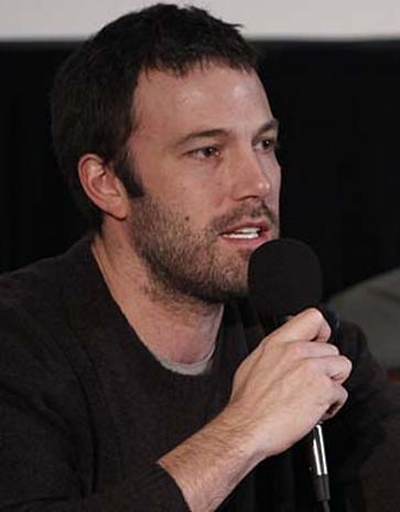 Sundance 2009 Opens