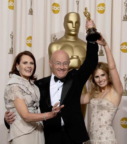 Oscar Quotes