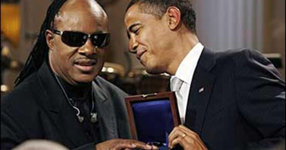 Obama Kicks Up White House Entertaining