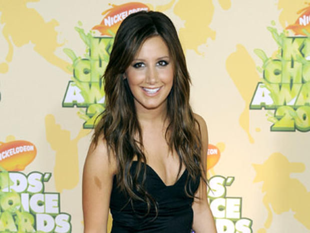 Kids' Choice Awards 2009