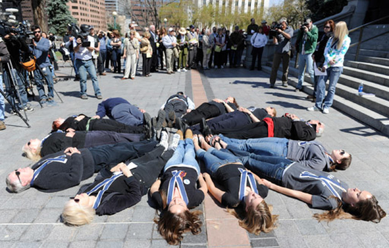 the mystery surrounding the real intentions of the perpetrators of the columbine massacre